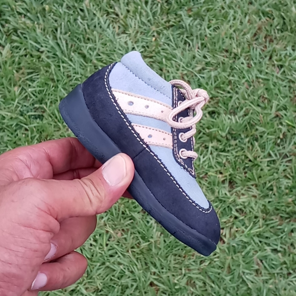 Perfection Playtime Sneaker | Poshmark
